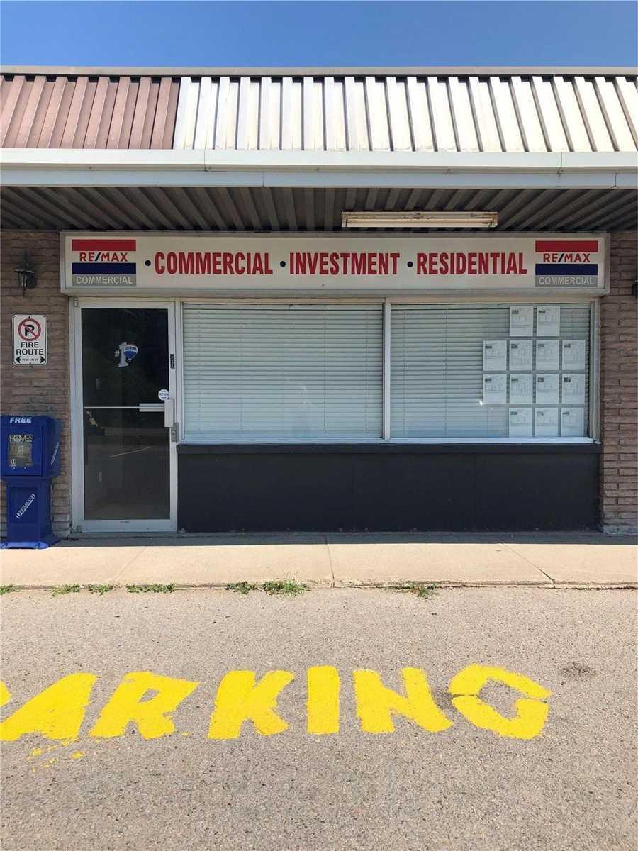 3 Felcher Blvd, Whitchurch-stouffville, Ontario (ID N4830105)