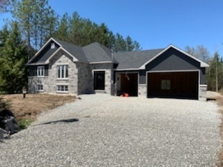 9573 Old Homestead Rd, Georgina, Ontario (ID N4957014)