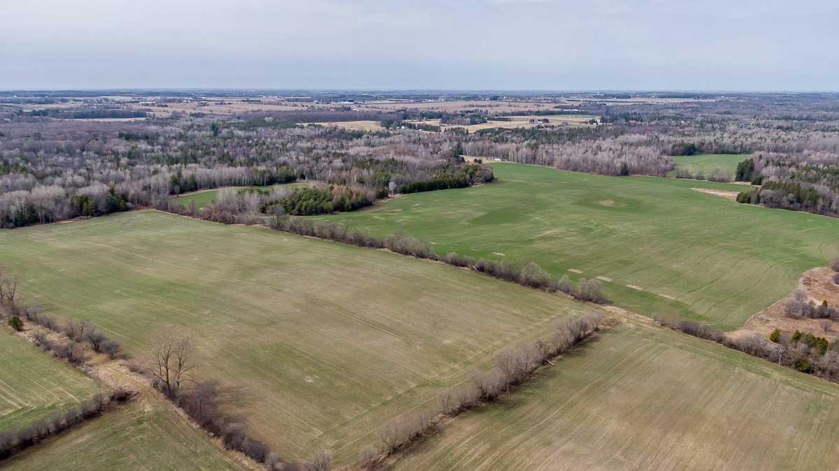 7489 Concession 2 Rd, Uxbridge, Ontario (ID N5347996)