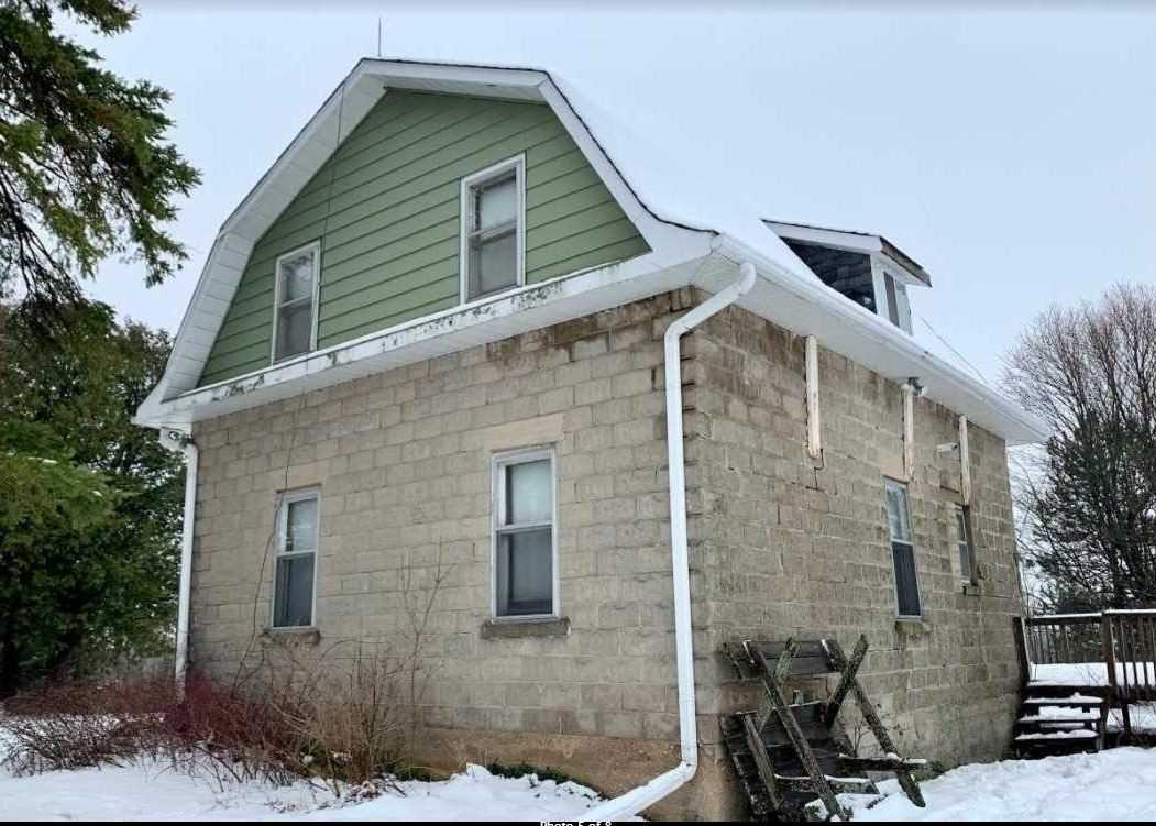 196300 Grey Road 7 Rd, Grey Highlands, Ontario (ID X5361761)