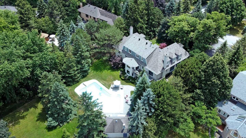 18 Country Estates Dr, Markham, Ontario (ID N4910605)