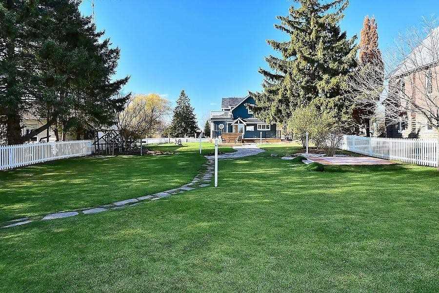 9455 Baldwin St N, Whitby, Ontario (ID E4989234)