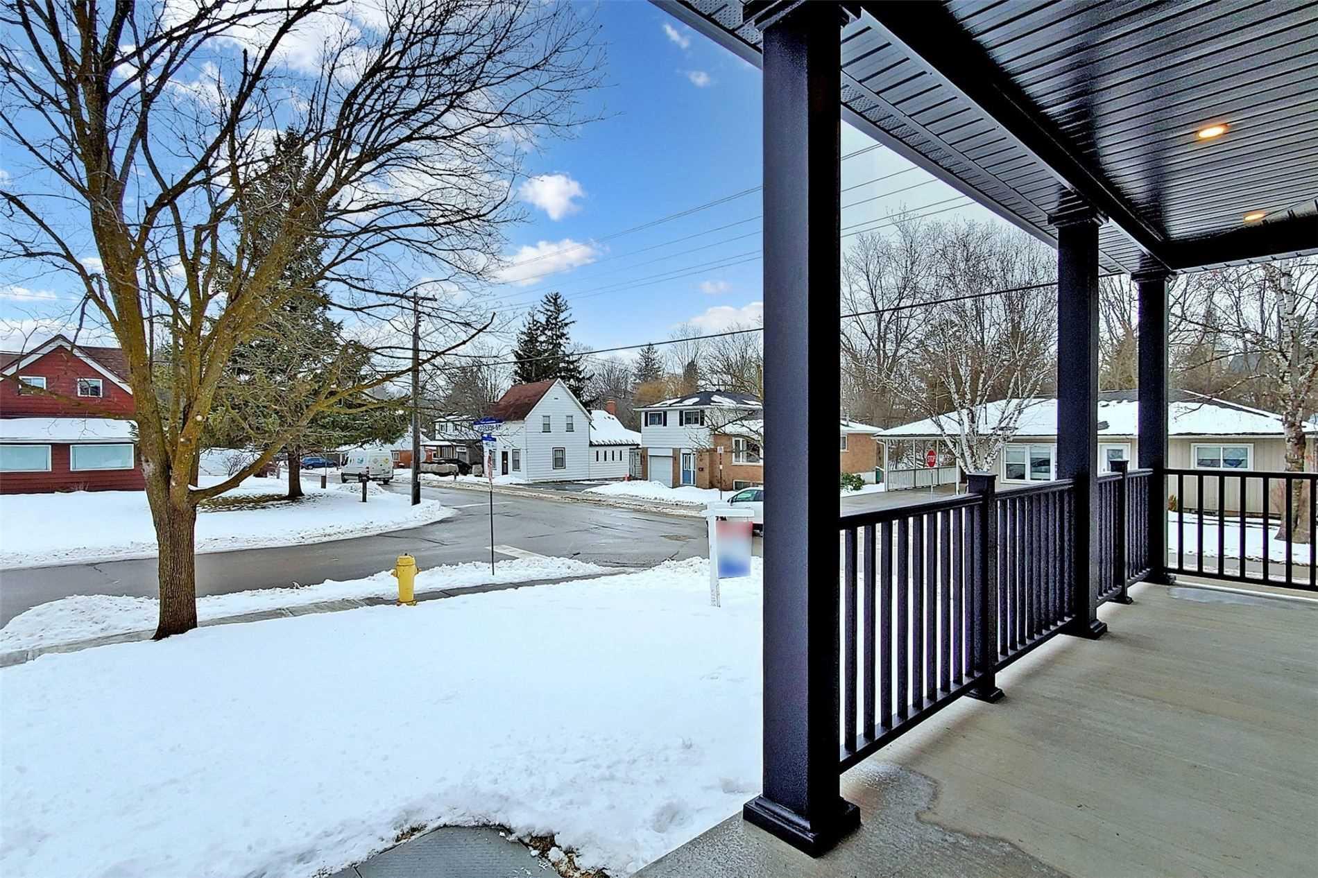 76 Mill St, Uxbridge, Ontario (ID N5084266)