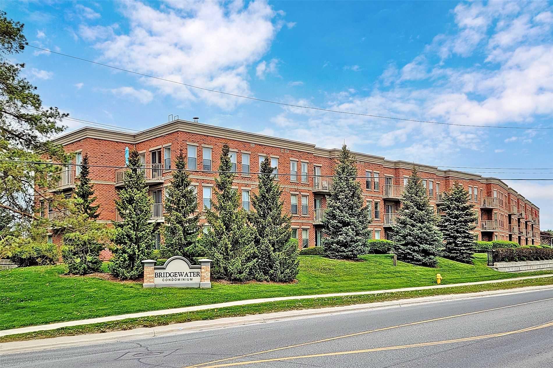 22 James Hill Crt, Uxbridge, Ontario (ID N5246695)