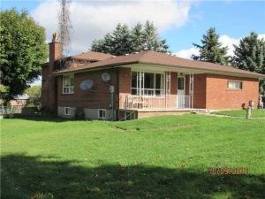 4244 Doane Rd East, Bradford-west Gwillimbury Township, Ontario