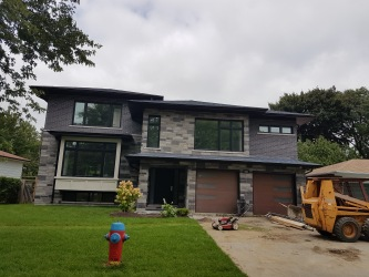 571 Rupert Ave., Stouffville, Ontario