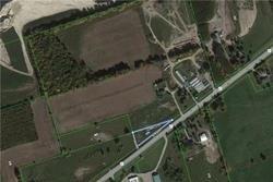 374-378 Highway 47 Rd, Uxbridge, Ontario (ID N4654115)