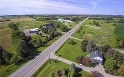 374-378 Highway 47 Rd, Uxbridge, Ontario (ID N4654116)