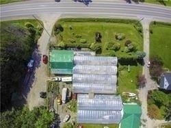 374-378 Highway 47 Rd, Uxbridge, Ontario (ID N4783668)
