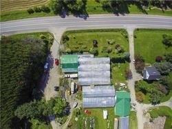 374-378 Highway 47 Rd, Uxbridge, Ontario (ID N4783684)
