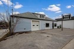 54 Main St, Uxbridge, Ontario (ID N4812117)