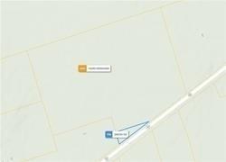 374-378 Highway 47 Rd, Uxbridge, Ontario (ID N4976225)