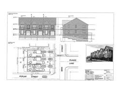 54 Main St S, Uxbridge, Ontario (ID N5057342)