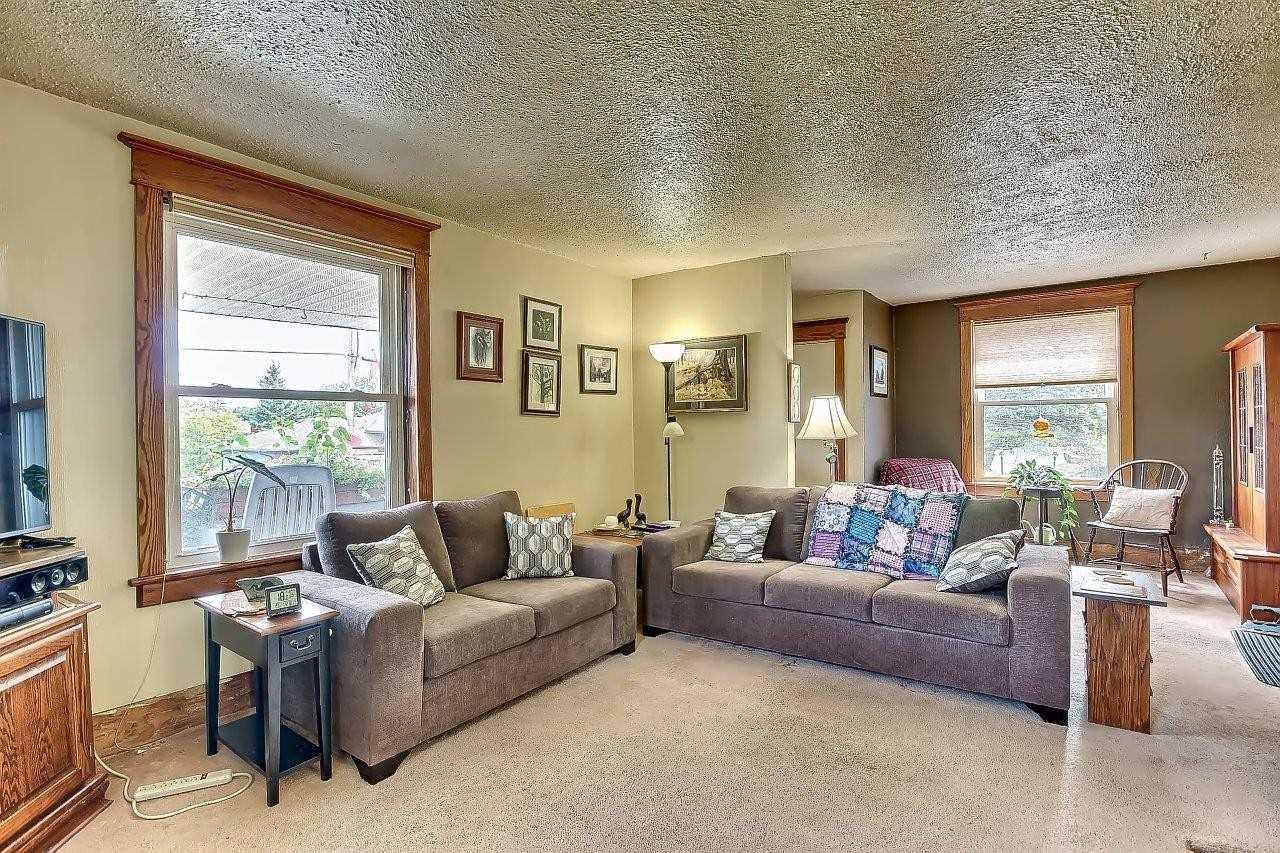 13050 Regional Rd 39 Rd W, Uxbridge, Ontario (ID N5358254)