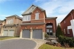 3 Blossomview Crt, Whitby, Ontario (ID E4652415)
