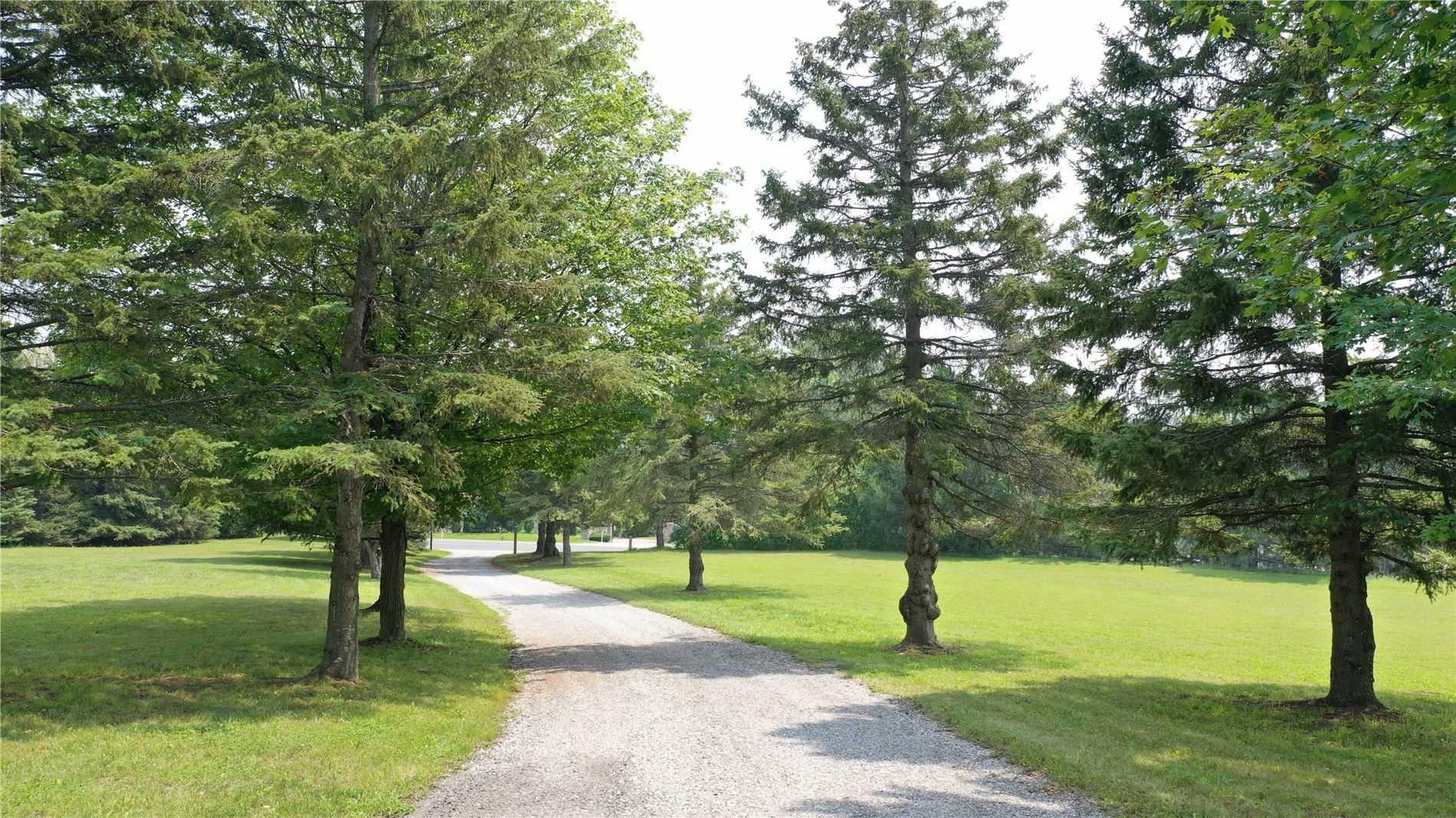 2330A 17th Sideroad, King, Ontario (ID N5331908)