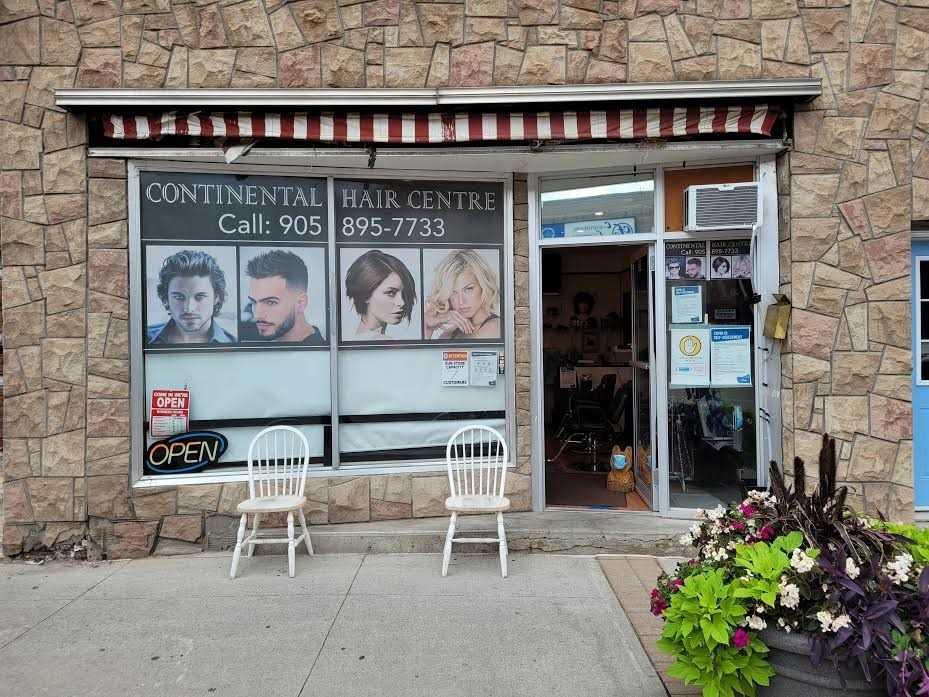 239 Main St S, Newmarket, Ontario (ID N5312550)