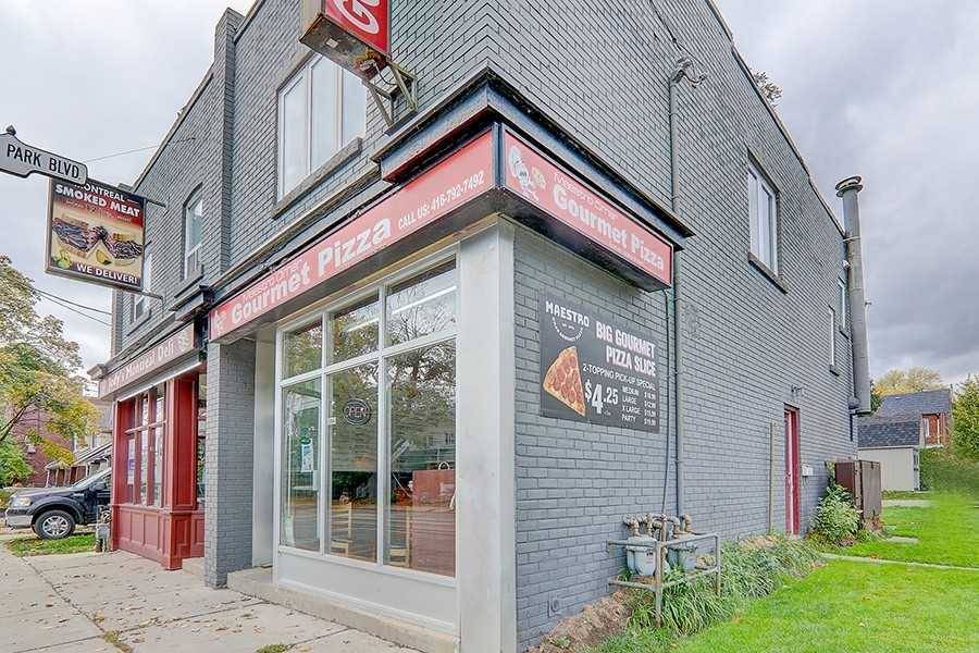 64 Kingston Rd, Toronto, Ontario (ID E4961593)