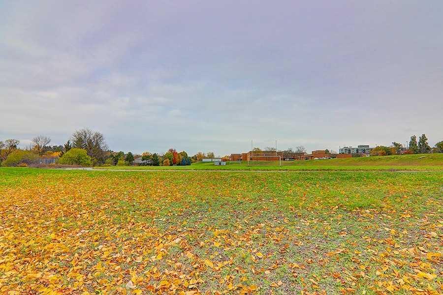 33 Anderson Pl, Aurora, Ontario (ID N4994315)