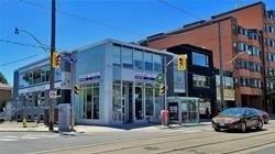1269 Dundas St W, Toronto, Ontario (ID C5079823)