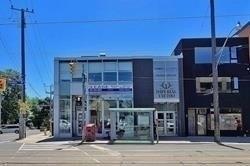 1269 Dundas St W, Toronto, Ontario (ID C5082106)