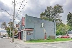 64 Kingston Rd, Toronto, Ontario (ID E5108451)