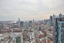 181 Dundas St E, Toronto, Ontario (ID C5164742)