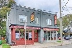 64 Kingston Rd, Toronto, Ontario (ID E5211017)
