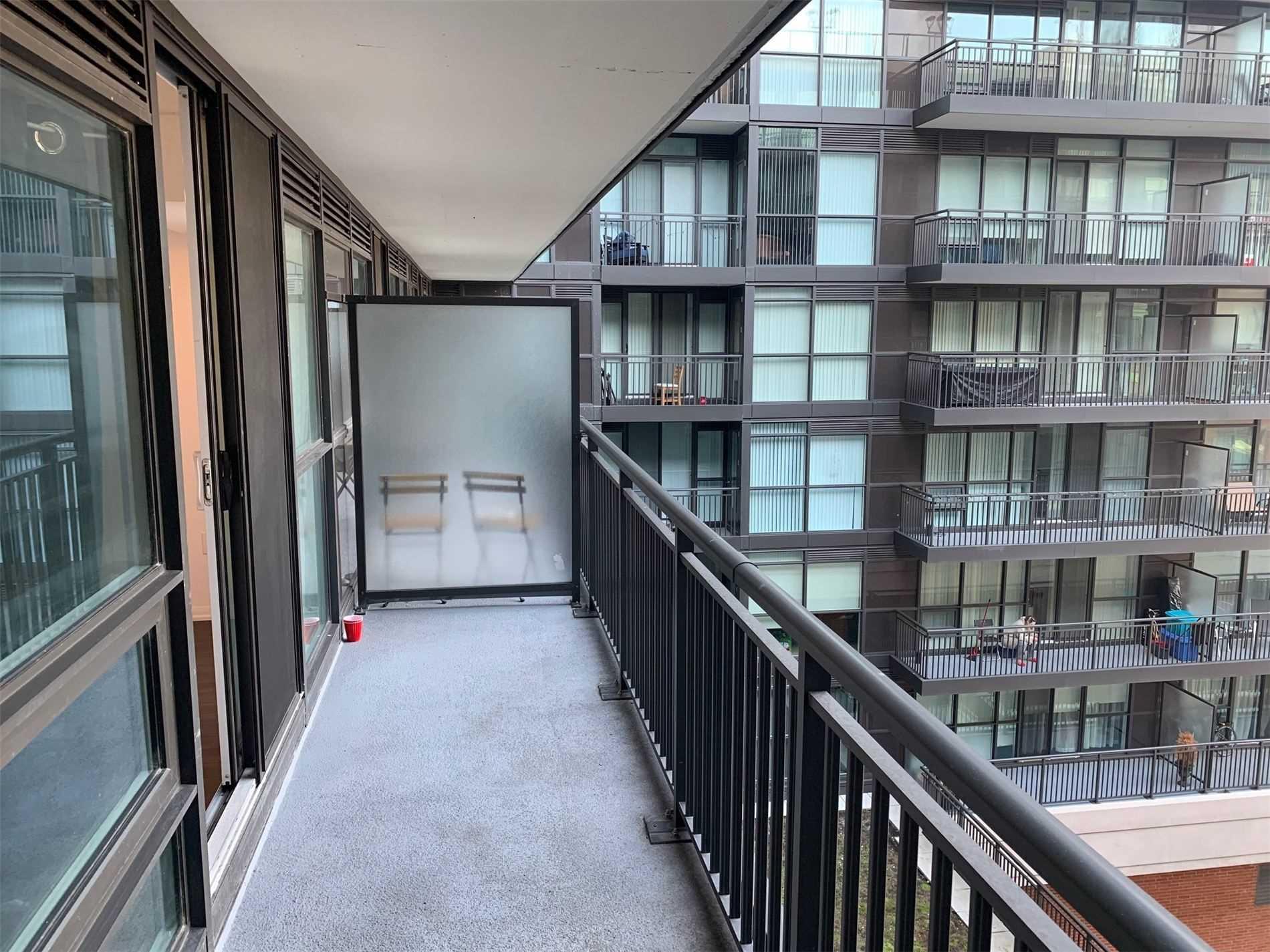 3091 Dufferin St, Toronto, Ontario (ID W5060847)