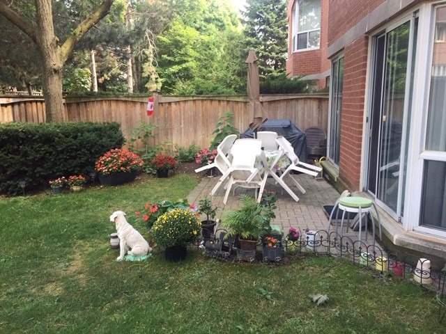 9 Chalmers Rd, Richmond Hill, Ontario (ID N4682160)