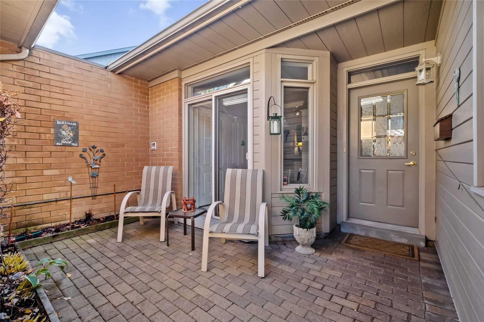 54 Kingfisher Cove Way, Markham, Ontario (ID N4971698)