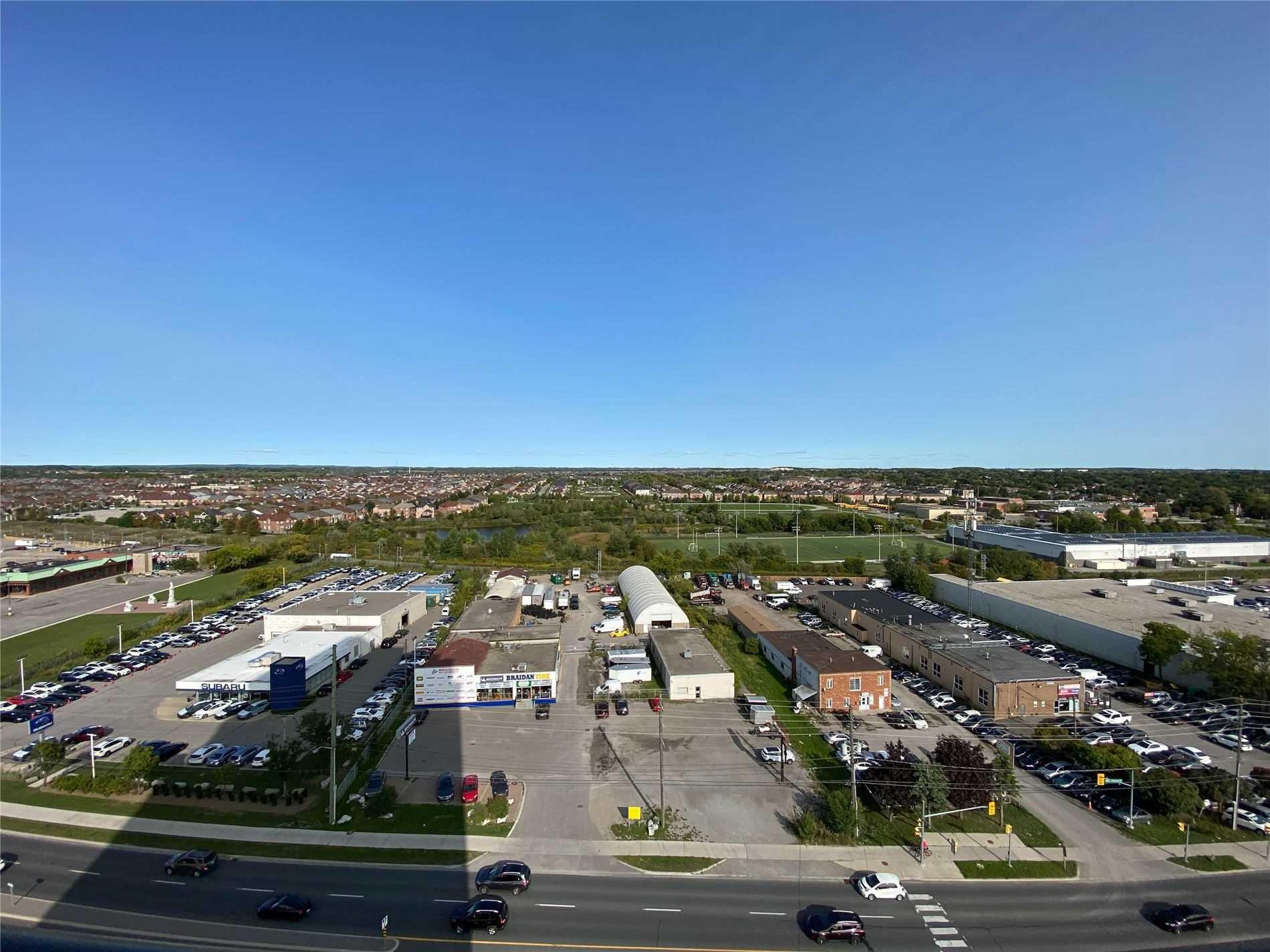 9500 Markham Rd, Markham, Ontario (ID N4916106)
