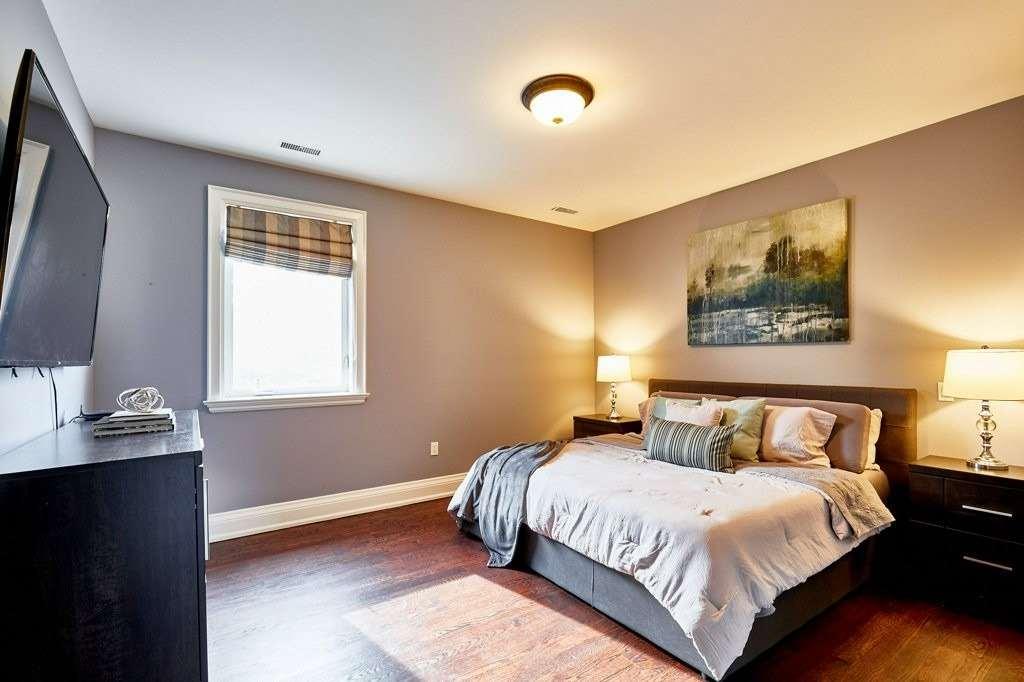 7608 Reesor Rd, Markham, Ontario (ID N4937883)