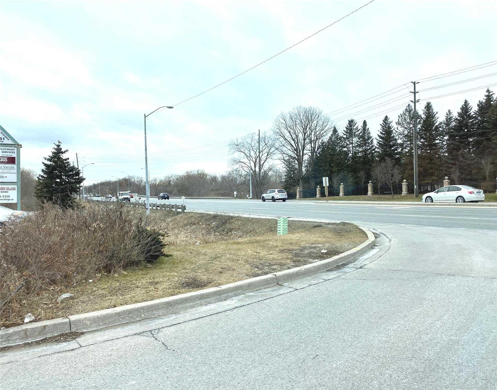 4961 Highway 7 E, Markham, Ontario (ID N5087801)