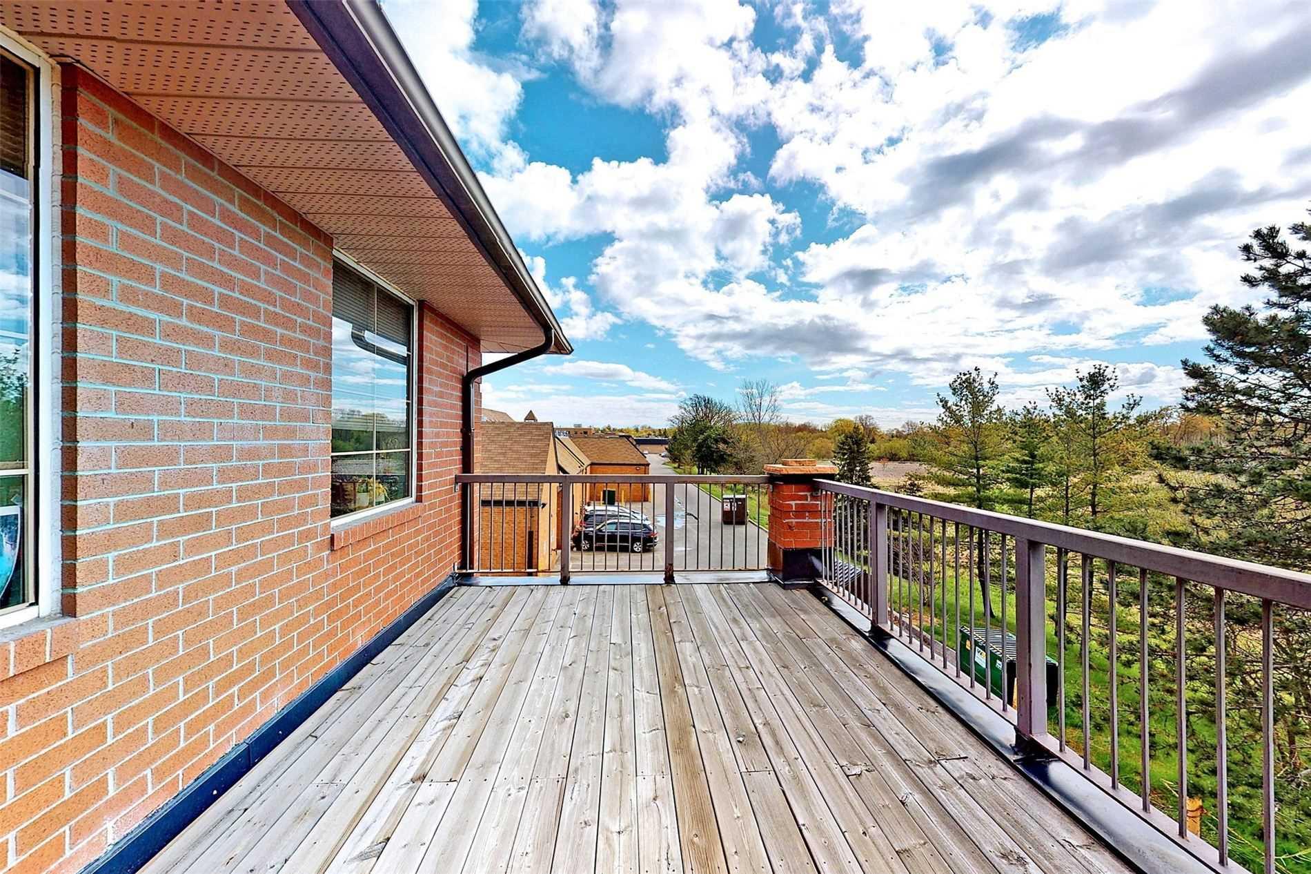 4961 Highway 7 E, Markham, Ontario (ID N5258674)