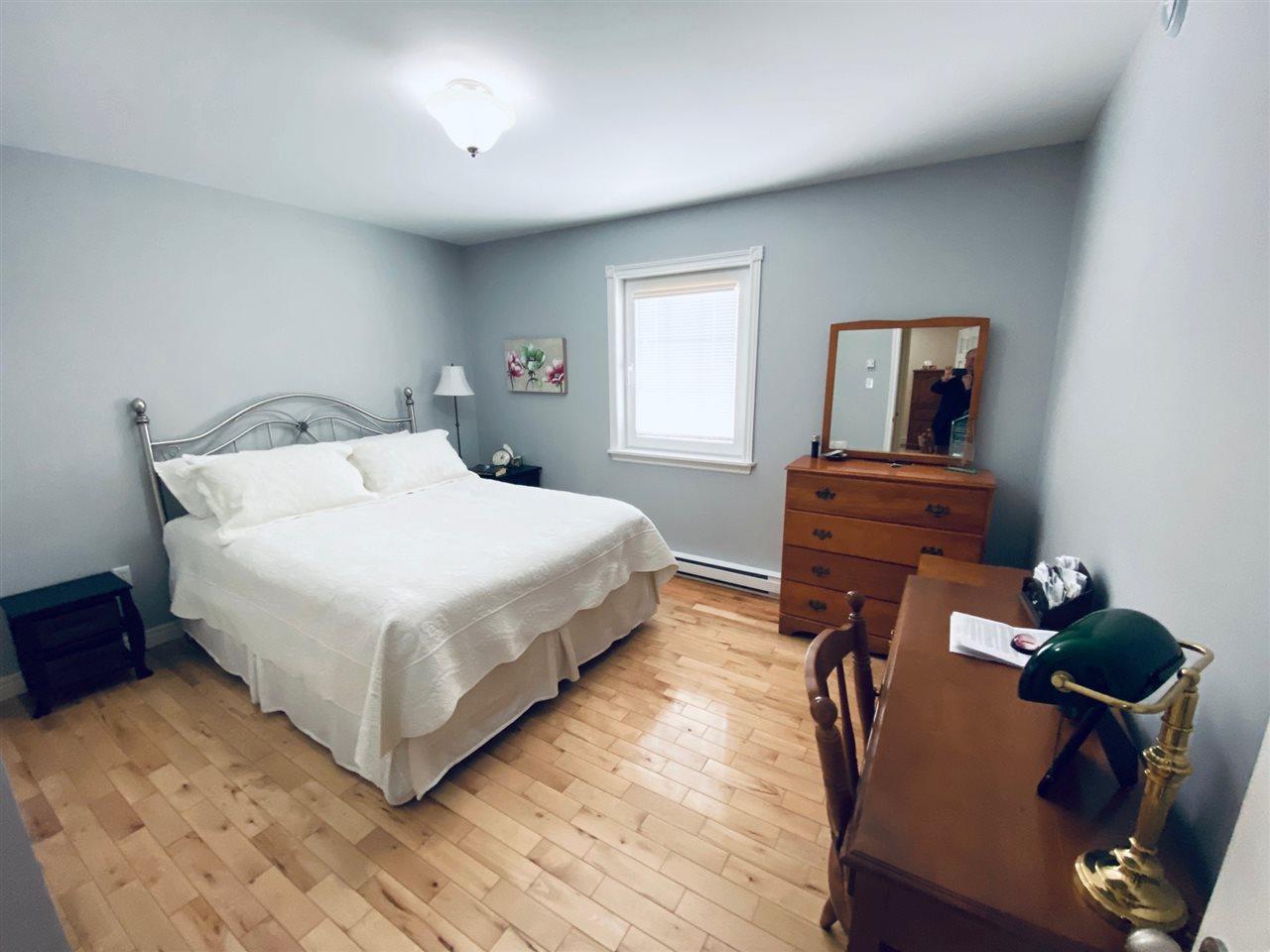 12 Oakwood Crescent, Sydney, Nova Scotia (ID 202003930)
