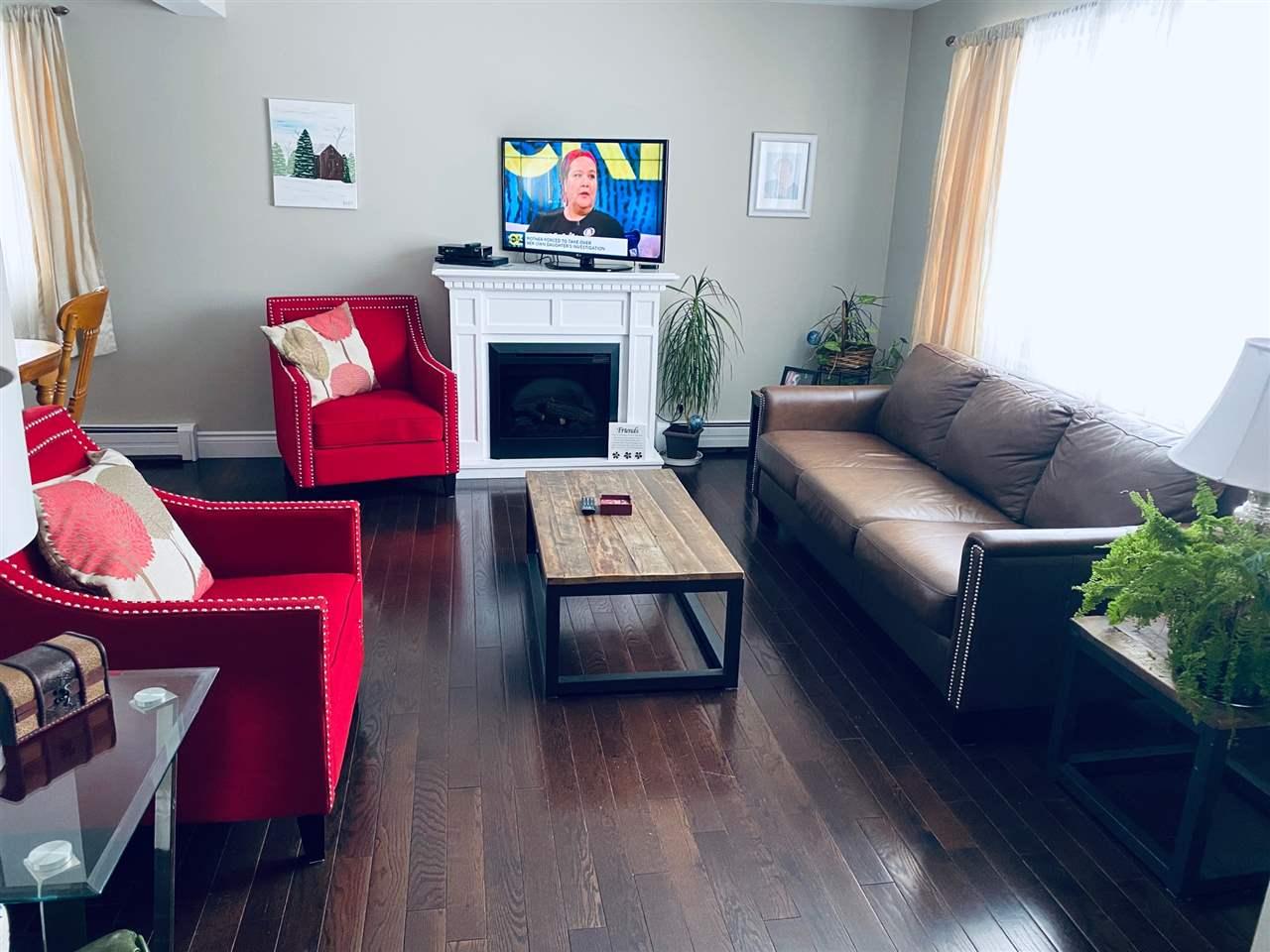 23 Common Street, Sydney, Nova Scotia (ID 202004201)