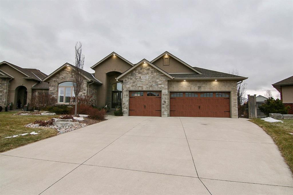 2985 MARYS Lane, Sarnia, Ontario (ID 20001093)