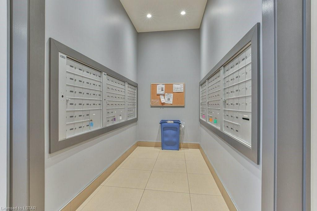 240 VILLAGEWALK Boulevard Unit# 908, London, Ontario (ID 40044345)