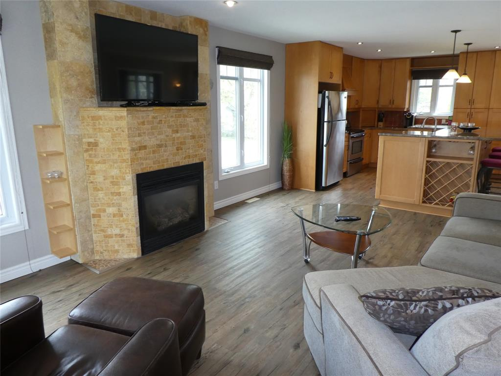2081 MARION Avenue, Sarnia, Ontario (ID 19018346)