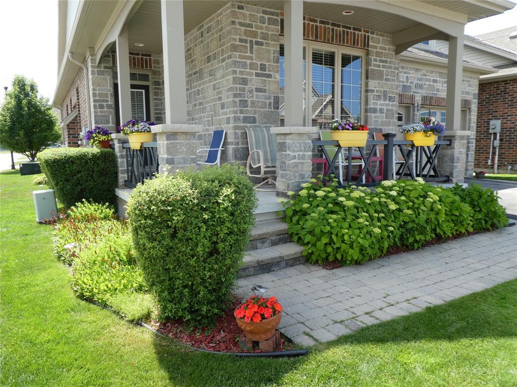 6760 ST ANDREWS Circle, Plympton-wyoming, Ontario (ID 19025853)