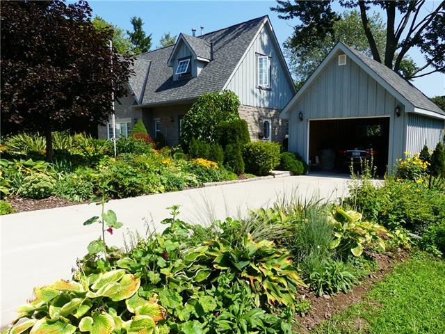 144 Isabella Street, Seaforth, Ontario (ID 30676863)