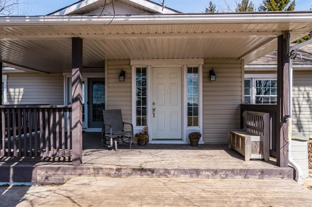 42163 Front Road, Seaforth, Ontario (ID 30722039)