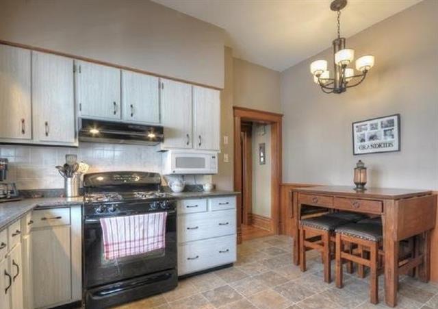 81 Goderich Street W, Seaforth, Ontario (ID 30722709)