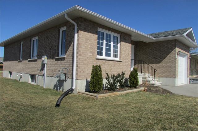 71 Ord Street, Seaforth, Ontario (ID 30722467)