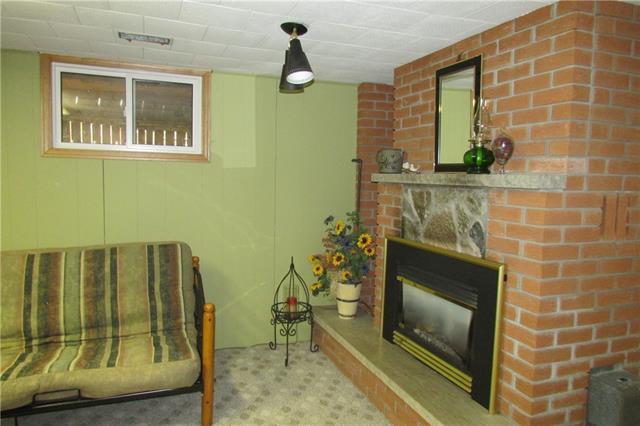 216 Morris Street, Blyth, Ontario (ID 30724683)