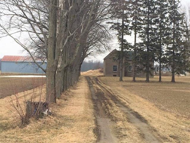 42106 Sawmill Road, Seaforth, Ontario (ID 30724849)