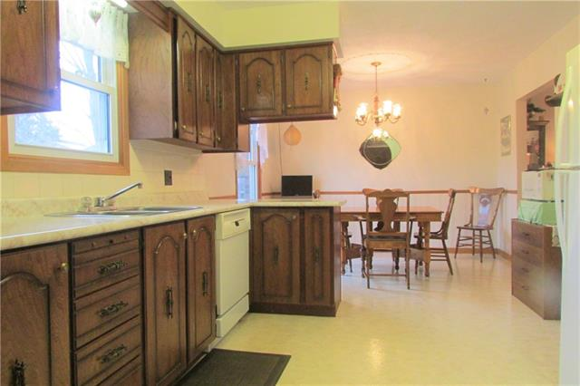 155 Jarvis Street, Seaforth, Ontario (ID 30727454)