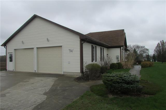 426 Baseline Road, Central Huron, Ontario (ID 30734595)