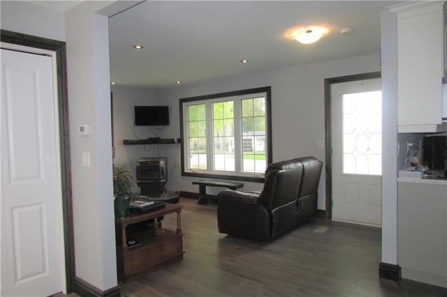 6992 RAGLAN Street, Dublin, Ontario (ID 30737745)
